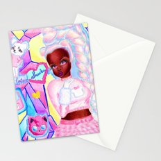 You Are Smart  Stationery Cards