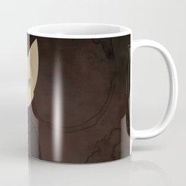 Khaomanee Coffee Mug