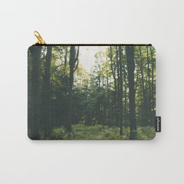 Forest XIX Carry-All Pouch