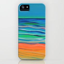 Magnificent iPhone Case