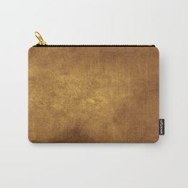 Abstract Cave VIII Carry-All Pouch
