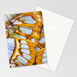Colden Colors – Wing Series Stationery Cards