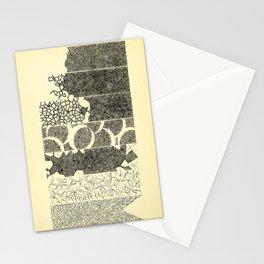 - 7_DoF - Stationery Cards