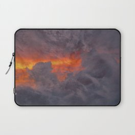 pyrrhic Laptop Sleeve