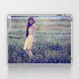 Lolita; L'espagnole française. Laptop & iPad Skin