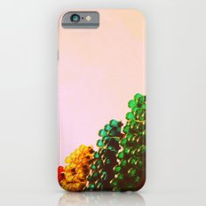 Vintage things are everywhere Slim Case iPhone 6s