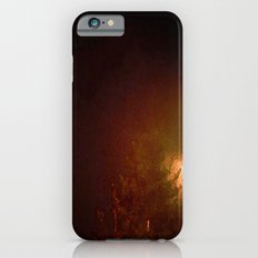 A Cold Winter Night Slim Case iPhone 6s