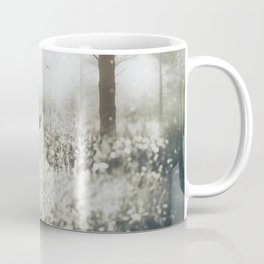 Encounter Coffee Mug