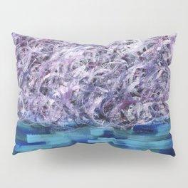 The Fugue Pillow Sham