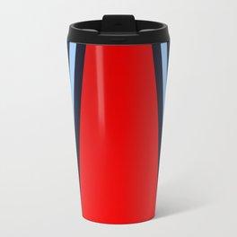 Martini Racing Travel Mug