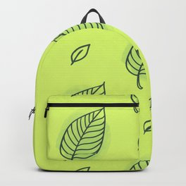 Easter decorations | Easter Bunny | Spring decor Backpack