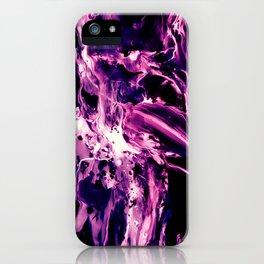 Web iPhone Case