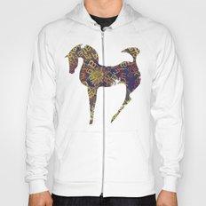 horse secrets Hoody