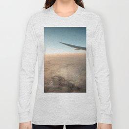 Perfect Flight Long Sleeve T-shirt