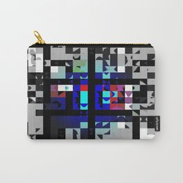 pixel 7 Carry-All Pouch