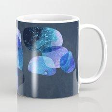 Textures/Abstract 11 Mug