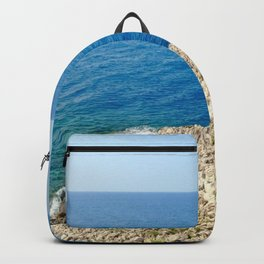 Bunker Sea View Backpack