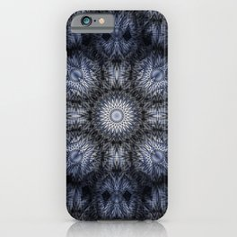 All the little things iPhone Case