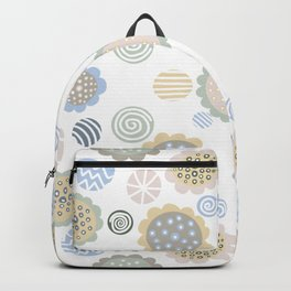"""Floral Bliss"" 