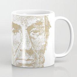 2015 150TH ANNIVERSARY Coffee Mug