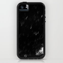 Experimental Photography#10 iPhone Case