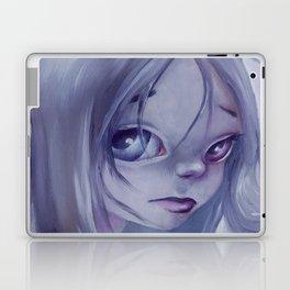 Isabo Laptop & iPad Skin