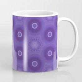Fractal Cogs n Wheels in DPA02 Coffee Mug