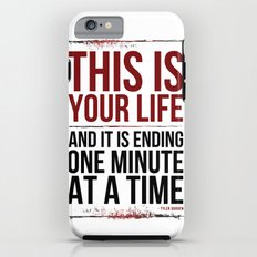 Fight Club - This is Your Life... Tough Case iPhone 6