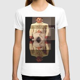 3.0g T-shirt