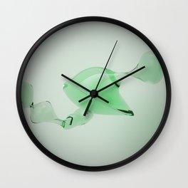 Purpose Wall Clock