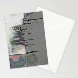 PiXXXLS 776 Stationery Cards