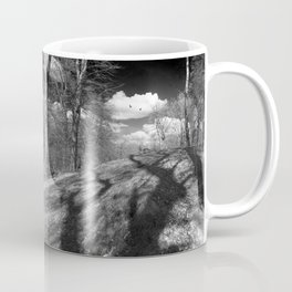 Carrion Coffee Mug
