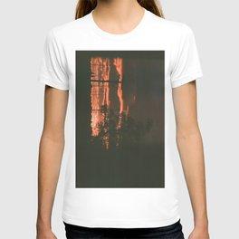 Detroit T-shirt