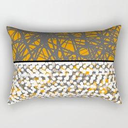 sunce Rectangular Pillow