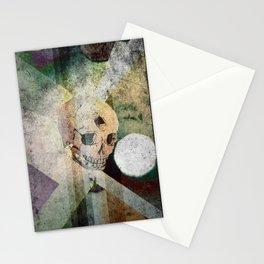 Goodnite Stationery Cards