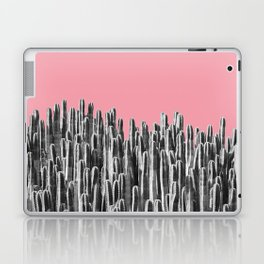 Cacti 02 Laptop & iPad Skin