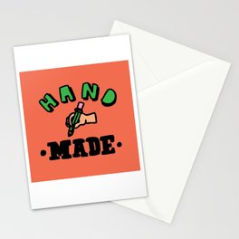 hand made Stationery Cards