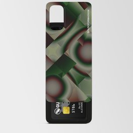 PureColor 2 Android Card Case