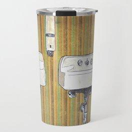 Sinks Travel Mug
