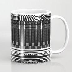 pattern3 Mug