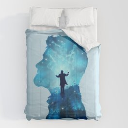 Dream  Conductor Comforters