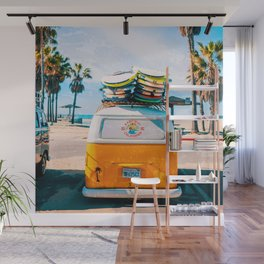 71ad995ccf1ab2 surfboard Wall Murals