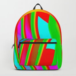 Power of love Backpack
