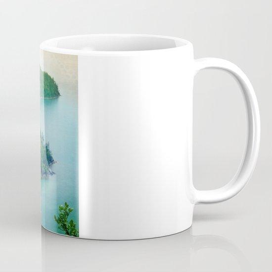 eden Mug