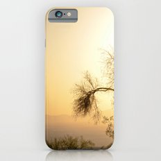 Overawed... iPhone 6s Slim Case