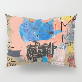 Mixato Pillow Sham