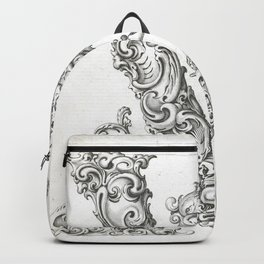 VRESH Backpack