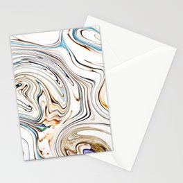 Land & Ocean #society6 #decor #buyart Stationery Cards