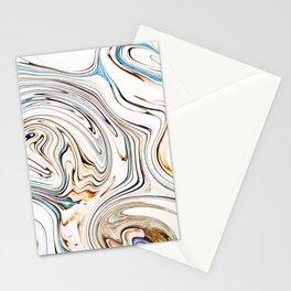 Land & Ocean #society6 #decor #buyart Stationery Cards