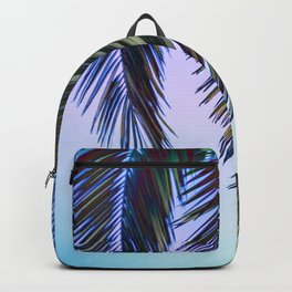 Western Sunset Backpack